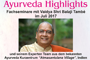 Ayurveda Highlights Juli2017 315