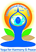 International Day of Yoga Logo h108
