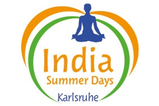 india summer days karlsruhe 315