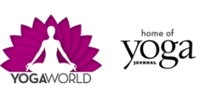 yoga world logo 315x144