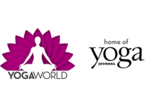 yoga world logo 315x210