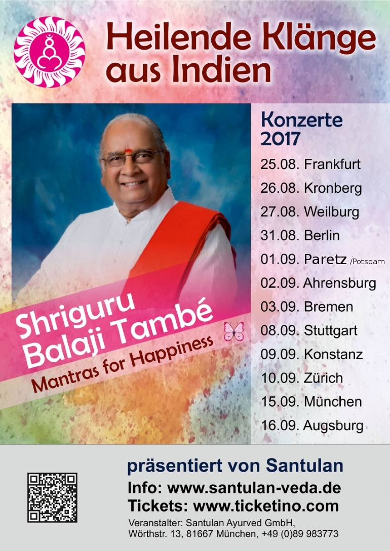 konzerte flyer aug sep 2017